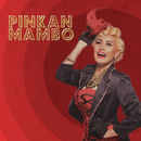 Coming Back/Pinkan Mambo