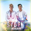Syden/Aksel & Hef