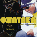 Payback feat.DJ Bakstina/Senyaka