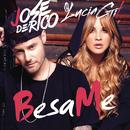 Bésame feat.Lucia Gil/Jose De Rico