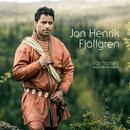Vår framtid (Mijjen båetije biejjieh)/Jon Henrik Fjällgren