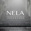 Ingenting feat.Jobe/Nela
