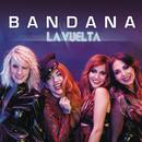 Bandana La Vuelta/Bandana