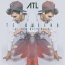 Te Quiero feat.Saga WhiteBlack/ATL