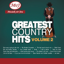 Greatest Country Hits, Vol. 2/The Country Boys