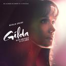 No Me Arrepiento de Este Amor (Banda de Sonido Original de la Película)/Natalia Oreiro