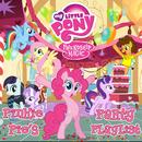 Pinkie Pie's Party Playlist/My Little Pony