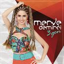 3GEN/Merve Demirci