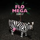 Zebra - EP/Flo Mega