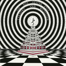 Tyranny And Mutation/Blue Oyster Cult