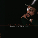 Me And Mrs. Jones: The Best Of Billy Paul/Billy Paul