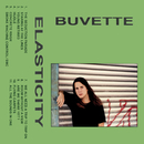 Room Without a View/Buvette
