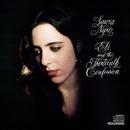 Eli And The Thirteenth Confession/Laura Nyro