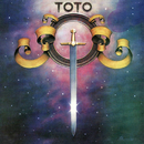 Toto (Bonus Track Version)/TOTO