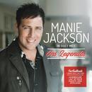 In Duet met Ons Legendes/Manie Jackson