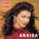 Chori Chori/Anaida