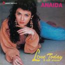 Love Today Hai Nahin Asaan/Anaida