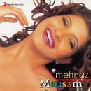 Mausam/Mehnaz