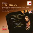 Gomes: Il Guarany/John Neschling