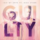 Guilty feat.2Lee Stark/Isle of Skye