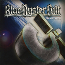 Rarities (1969-1988)/Blue Oyster Cult
