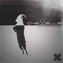 The North Corridor/Chevelle