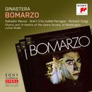 Ginastera: Bomarzo, Op. 34/Julius Rudel