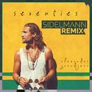 Seventies (Sidelmann Remix [Radio Version])/Alexander Grandjean
