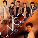 Quisiera (Ballad Version) feat.Abraham Mateo/CNCO