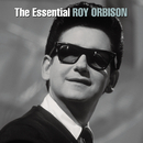 The Essential Roy Orbison/ROY ORBISON
