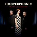 With Orchestra/Hooverphonic