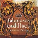Fabulosos Exitos/Los Fabulosos Cadillacs