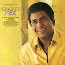 A Sunshiny Day with Charley Pride/Charley Pride