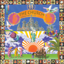 Somewhere Else/The Church