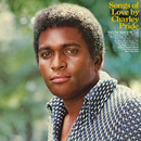 Songs of Love/Charley Pride
