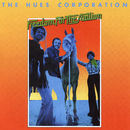 Freedom for the Stallion (Bonus Tracks)/The Hues Corporation