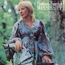 Mississippi/Barbara Fairchild