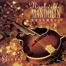 Gifts/Nashville Mandolin Ensemble