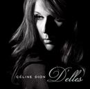 D'elles/Céline Dion