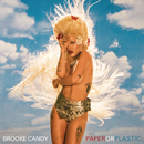 Paper or Plastic/Brooke Candy