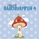 Sång och sagosvampen 4/Bert-Åke Varg, Sagoorkestern & Barnkören