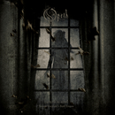 Lamentations (Live at Shepherd's Bush Empire, London)/Opeth