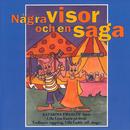 Några visor och en saga 1/Katarina Ewerlöf, Sagoorkestern & Barnkören