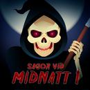 Sagor vid midnatt 1/Karin Hofvander & Sagoorkestern