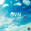 Parachute/DVN