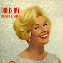 Bright & Shiny/Doris Day with Neal Hefti & His Orchestra
