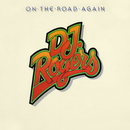 On the Road Again/D.J. Rogers