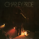 In Person/Charley Pride
