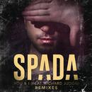 You & I (Remixes) feat.Richard Judge/Spada