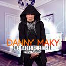 Que Nadie Se Entere/Danny Maky